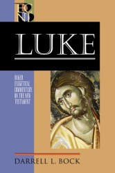 baker exegetical commentary on the new testament