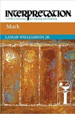 interpretation bible commentary