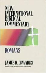 new international biblical commentary