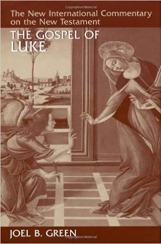 new international commentary on the new testament
