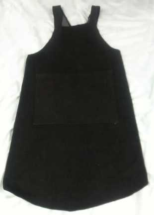 Children's Cover-All Aprons