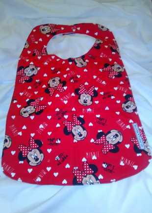 Children's Everyday Bibs