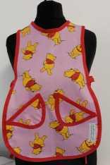 Children's Winnie the Pooh Tabard