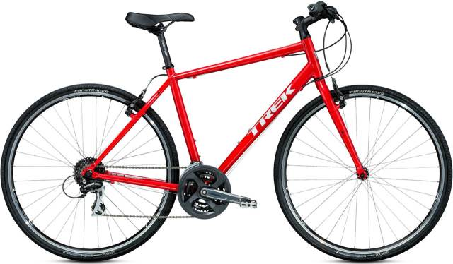 Find The Best Cheap Road Bikes For 2018-2019 - Best Bike ...