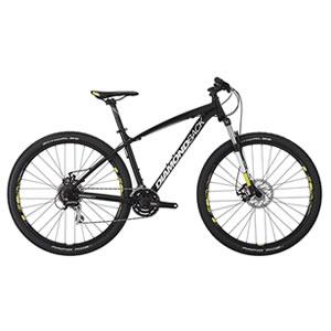 Diamondback Overdrive 29 Mountain Bike - best mountain bikes