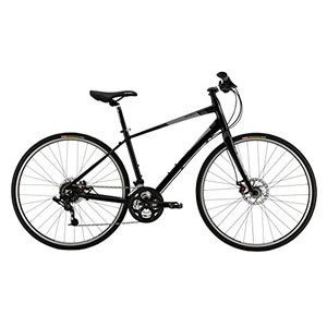 Diamondback Bicycles 2015 Hybrid Bike