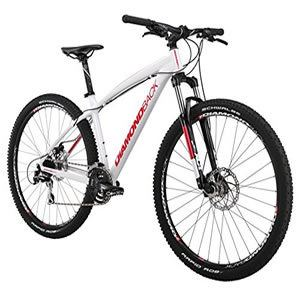 New 2015 Diamondback Overdrive Complete Mountain Bike