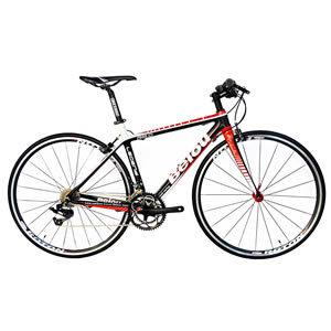 BEIOU 2016 Comfortable Bicycles 700C Road Bike
