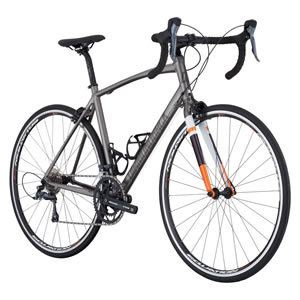 Diamondback Bicycles 2016 Complete Women's Road Bike