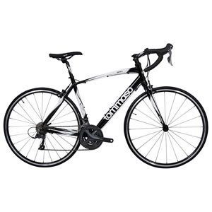 Tommaso Imola Endurance Aluminum 24 Speeds Road Bike Review
