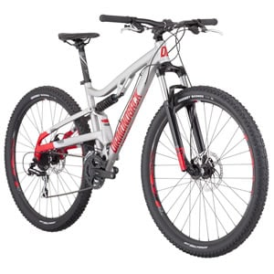 Diamondback Bicycles Recoil 29er Full Suspension Mountain Bike