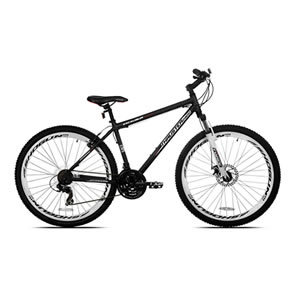 Kent Excalibur Men's Mountain Bike Review