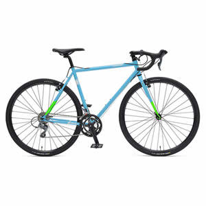 Retrospec Bicycles AMOK-16 CycloCross or Gravel Bike
