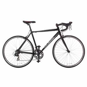 Vilano Shadow Road Bike With Shimano STI Integrated Shifters Review