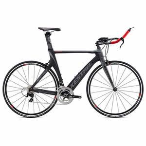 2015 Kestrel Talon Tri Carbon Fiber Bike