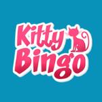 """""""Kitty"""