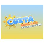 """Costa"