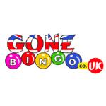 """Gone"