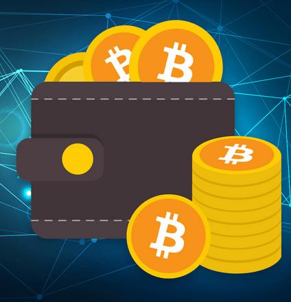 Billeteras Para Bitcoin