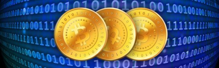 Bitcoin exchange fees