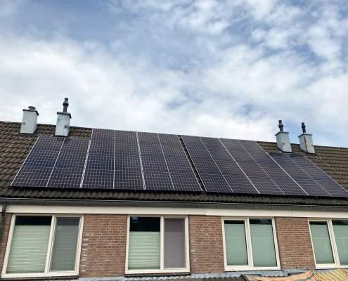 https://www.bestbuysolar.nl/projecten/een-toekomstgericht-zonnepaneelsysteem-in-blaricum/
