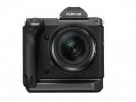 Fujifilm annuncia un importante aggiornamento del firmware per Fujifilm GFX100