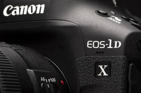 Confronto tra Canon EOS-1D X II (20MP) e Samsung Galaxy S21 (108MP)