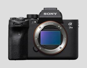 Specifiche Sony a7 IV: sensore da 30 MP, IBIS a 5 assi, video 4K60p, $ 2499 e altro