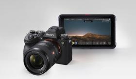 Atomos annuncia lo sviluppo del supporto ProRes RAW per Sony A1