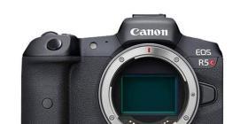 Voci Canon: EOS R5C in arrivo alla fine del 2021
