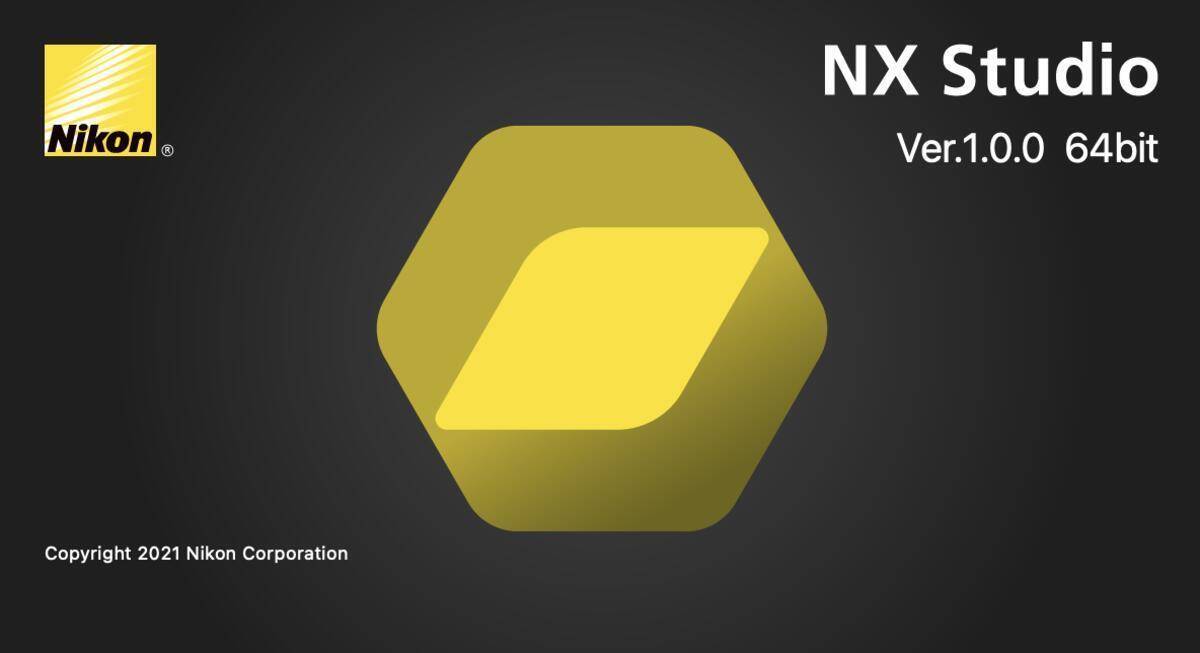Nikon rilascia il software NX Studio che combina ViewNX-i e Capture NX-D