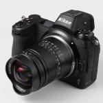 Obiettivo TTArtisan 21mm f / 1.5 per Nikon Z, Sony E, Canon R e Leica L.