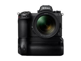 Nikon MB-N11 Power Battery Pack per Z7 II e Z6 II ora disponibile