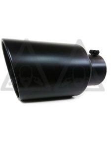 top 6 best ram 1500 black exhaust tips