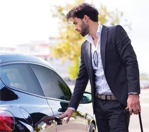 Automotive Enhancement Services
