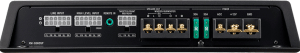 Sony XM-GS6DSP