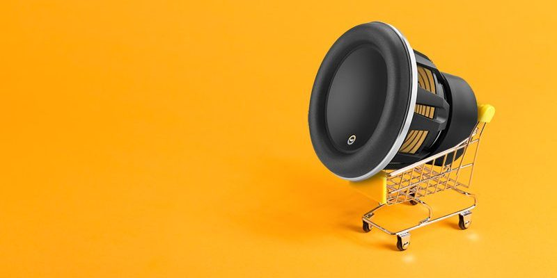 Car Audio Shopping — High-End Gear vs High-End Installation