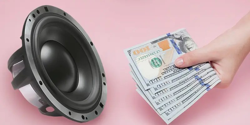 Are the Car Audio Products You're Buying Worth The Price?