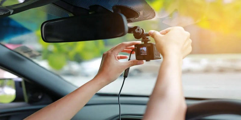 Upgrade Your Vehicle Technology Without any Clutter
