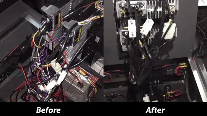 Sprister Wiring Before and After-1