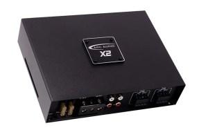 ARC Audio X2