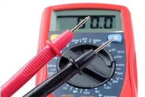 Oscilloscope Tools