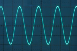 Oscilloscope Tools
