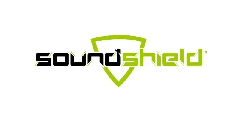 Premium Sound Deadening Brand to Debut at KnowledgeFest Dallas