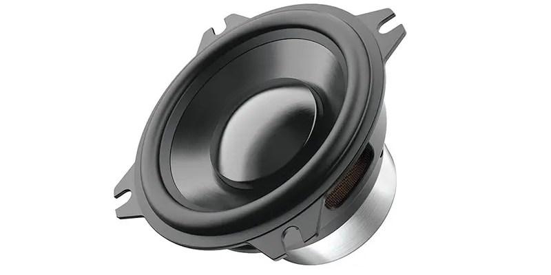 Product Spotlight: Audison AP2
