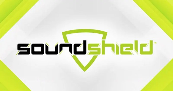 SoundShield Deadening