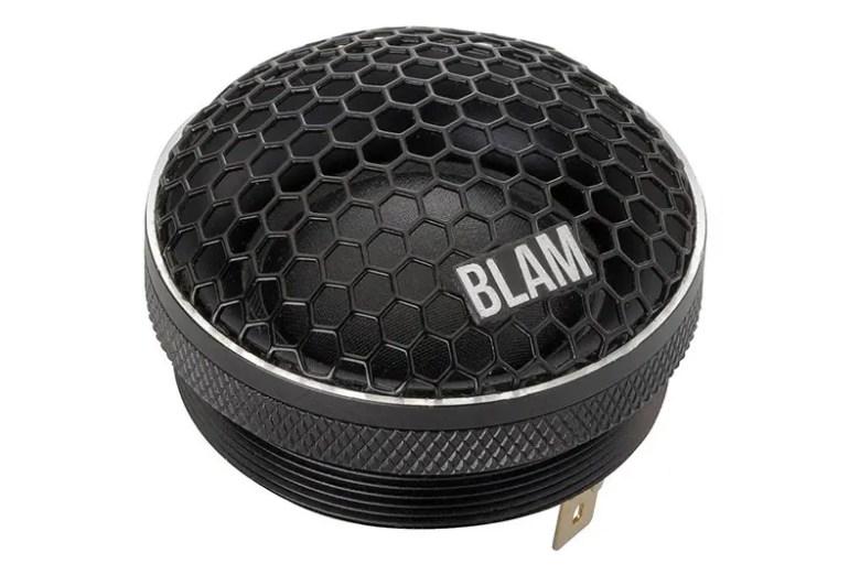 BLAM Multix