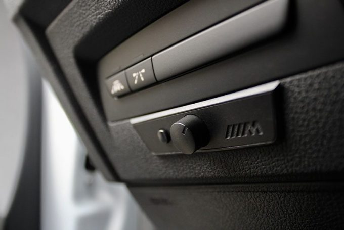 Car Audio Money