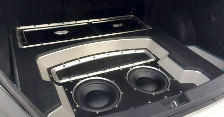 Audio Science
