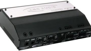 ARC Audio MOTO720